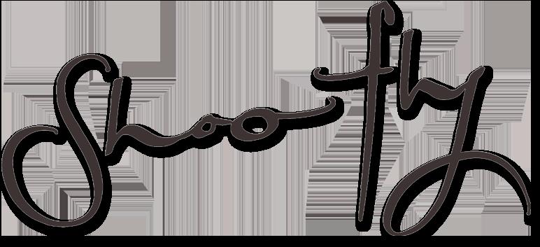 Australia's Shoofly Wines